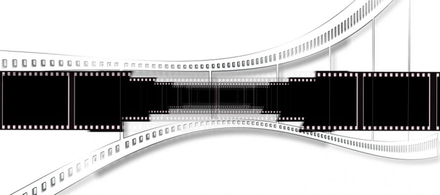 """Inđija: Festival kratkometražnih filmova """"Short cut"""""""