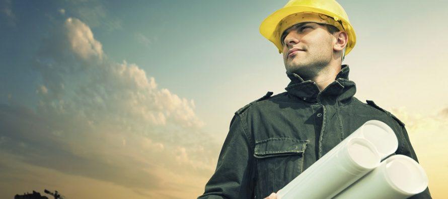 Građevinski inženjer – Beograd