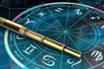 Horoskopski znaci u koje ne treba da se zaljubite!
