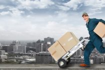Radno mesto: Dispečer u kurirskoj službi – Valjevo