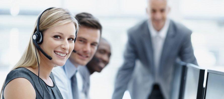 Radno mesto: Stručno-komercijalni saradnik – Niš