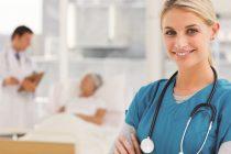Radno mesto: Medicinska sestra/tehničar – Subotica