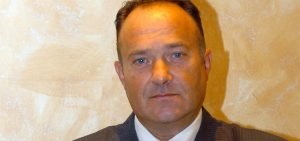mladen sarcevic novi ministar prosvete