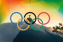Počinju Paraolimpijske igre u Riju