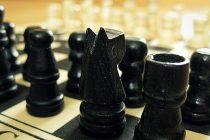 Igranje šaha čini mozak zdravijim