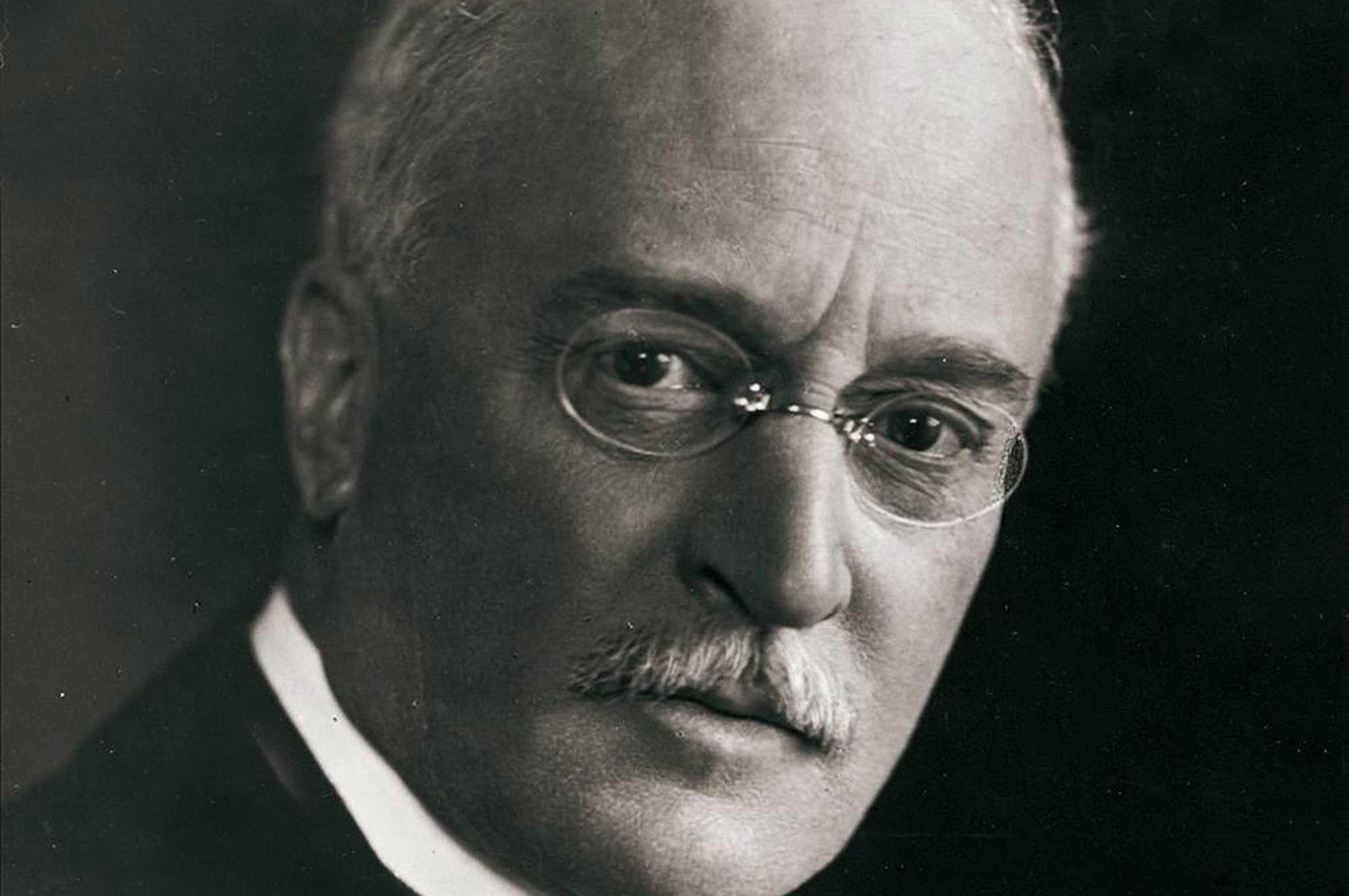 Rudolf Dizel