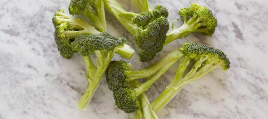 Kako da unesete više biljnih vlakana u svoju ishranu?
