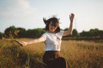 Promenite sitnice – i budite srećni!