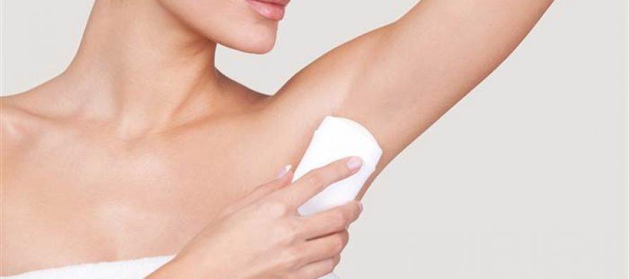 Produžite osećaj svežine: Kako da dezodorans traje duže?
