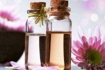 Hranljivo ulje koje regeneriše kožu