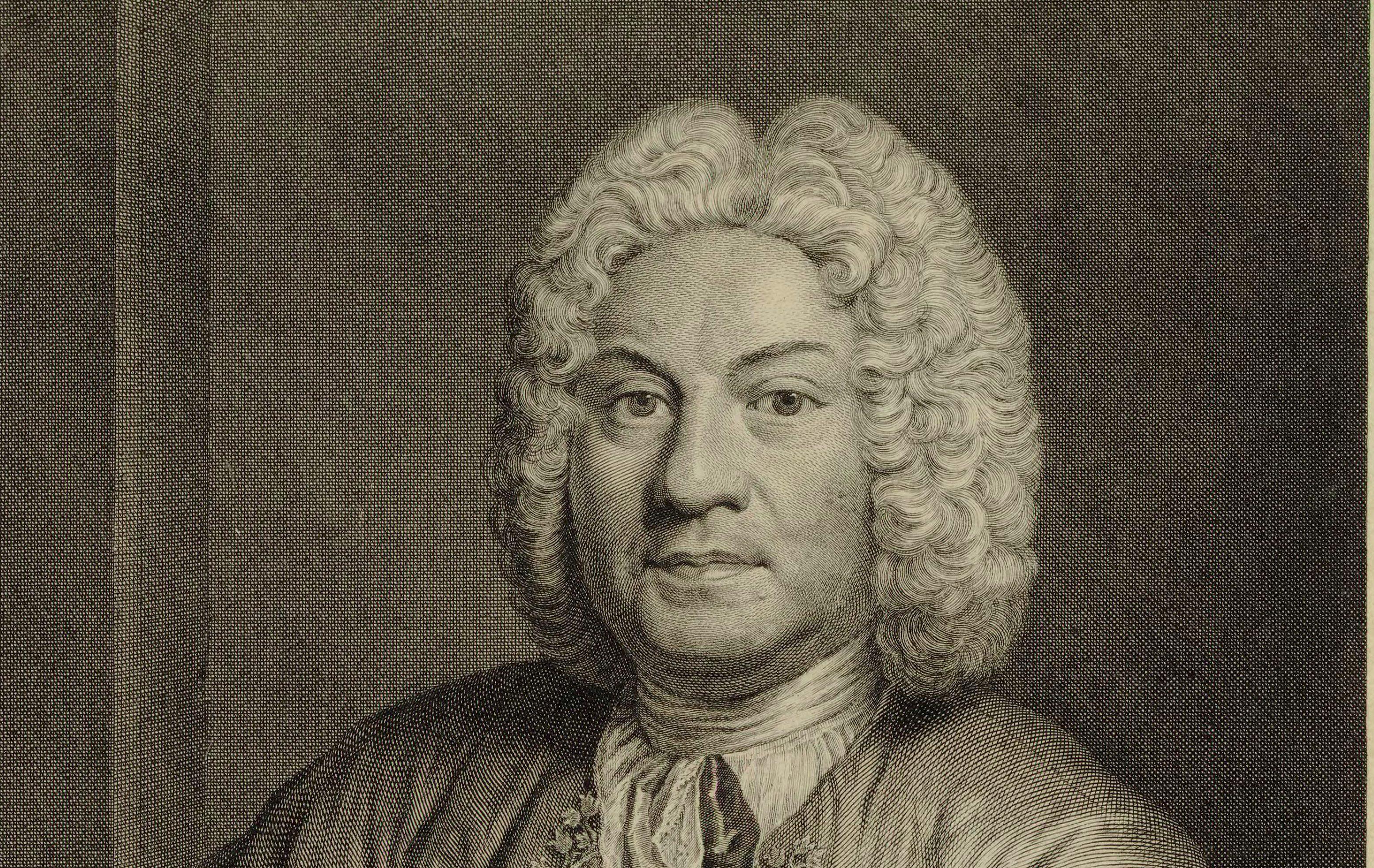 Fransoa Kupren