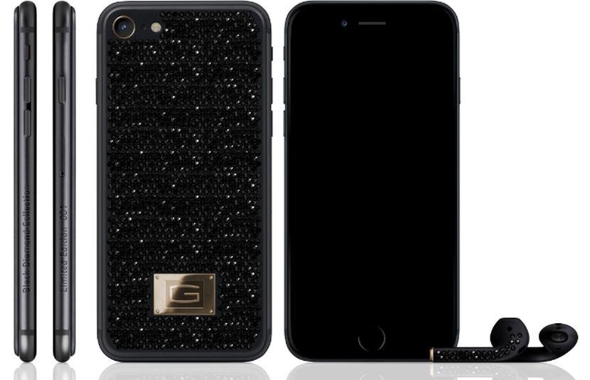 iphone-od-pola-miliona-dolara