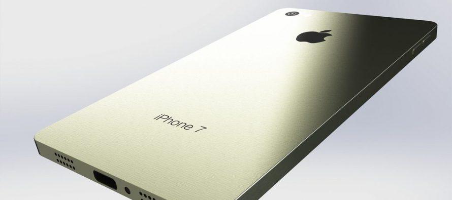 iPhone 8 donosi jedno iznenađenje!