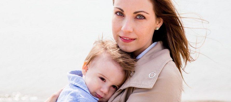 UNICEF-ova podrška Roditeljskoj liniji