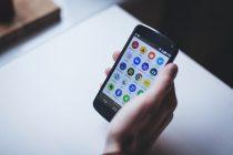 EU traži više privatnosti i bezbednosti na WhatsApp-u i Skype-u