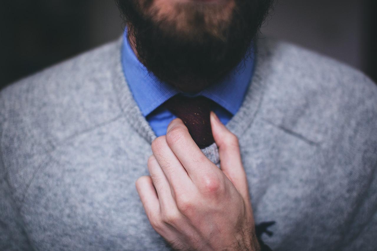 momak-kravata