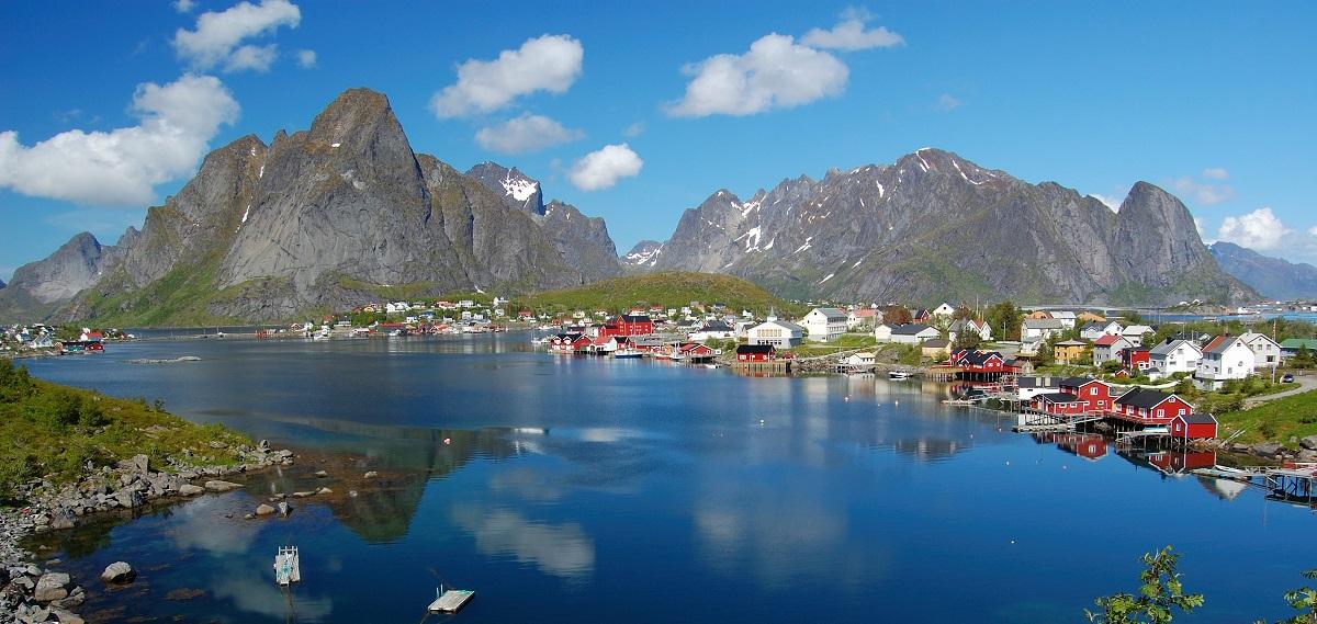 norveska-foto1
