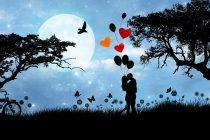 Septembar 2016. godine – mesec ljubavi!