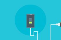 Phone Alive: Ekološko punjenje telefona – u pokretu!