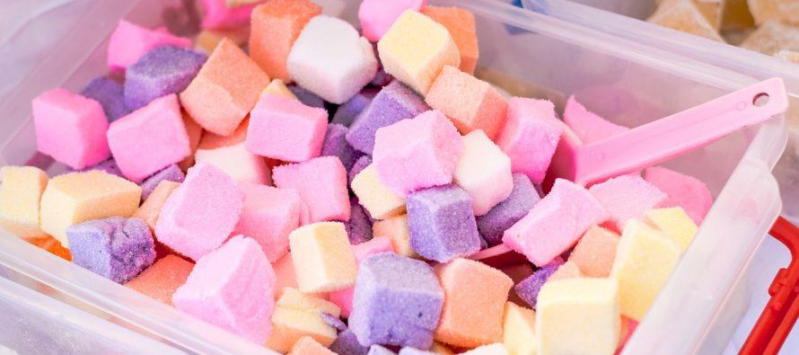 Novi dokazi koji ukazuju na vezu nivoa šećera u krvi i Alchajmera