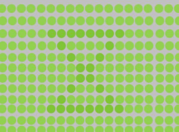 tacke-zelene