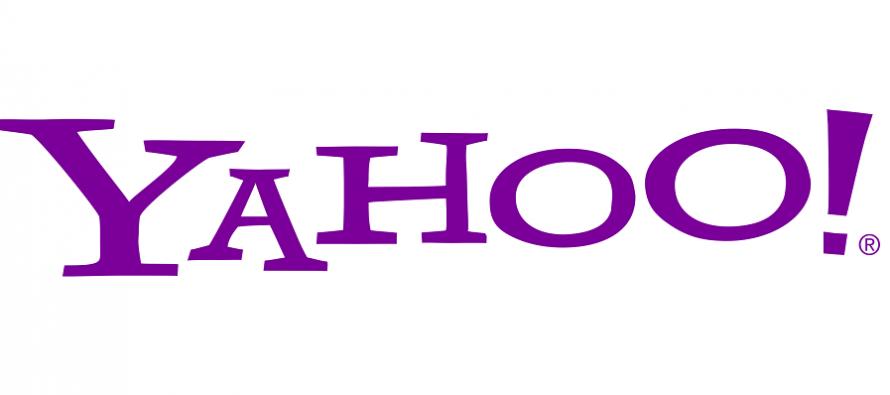 Yahoo postaje deo istorije!