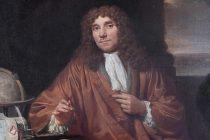 Antoni van Levenhuk – otac mikrobiologije