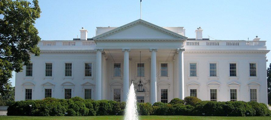 Bizarne stvari koje su zabranjene u Beloj kući