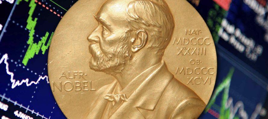 Nobelom iz ekonomije nagrađena teorija ugovora