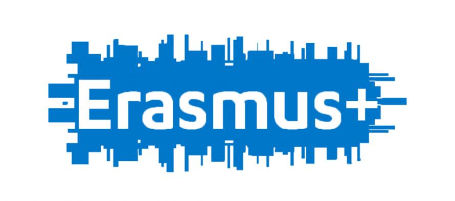 Novi Sad: Informativni Erazmus plus dan