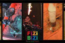 """Festival nauke """"Fizi Bizi Fest 6"""""""