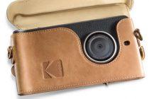 Novi Kodak pametni telefon!