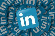 LinkedIn: Besplatni online kursevi za sve korisnike