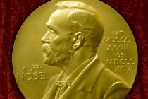 Dodeljena Nobelova nagrada za hemiju