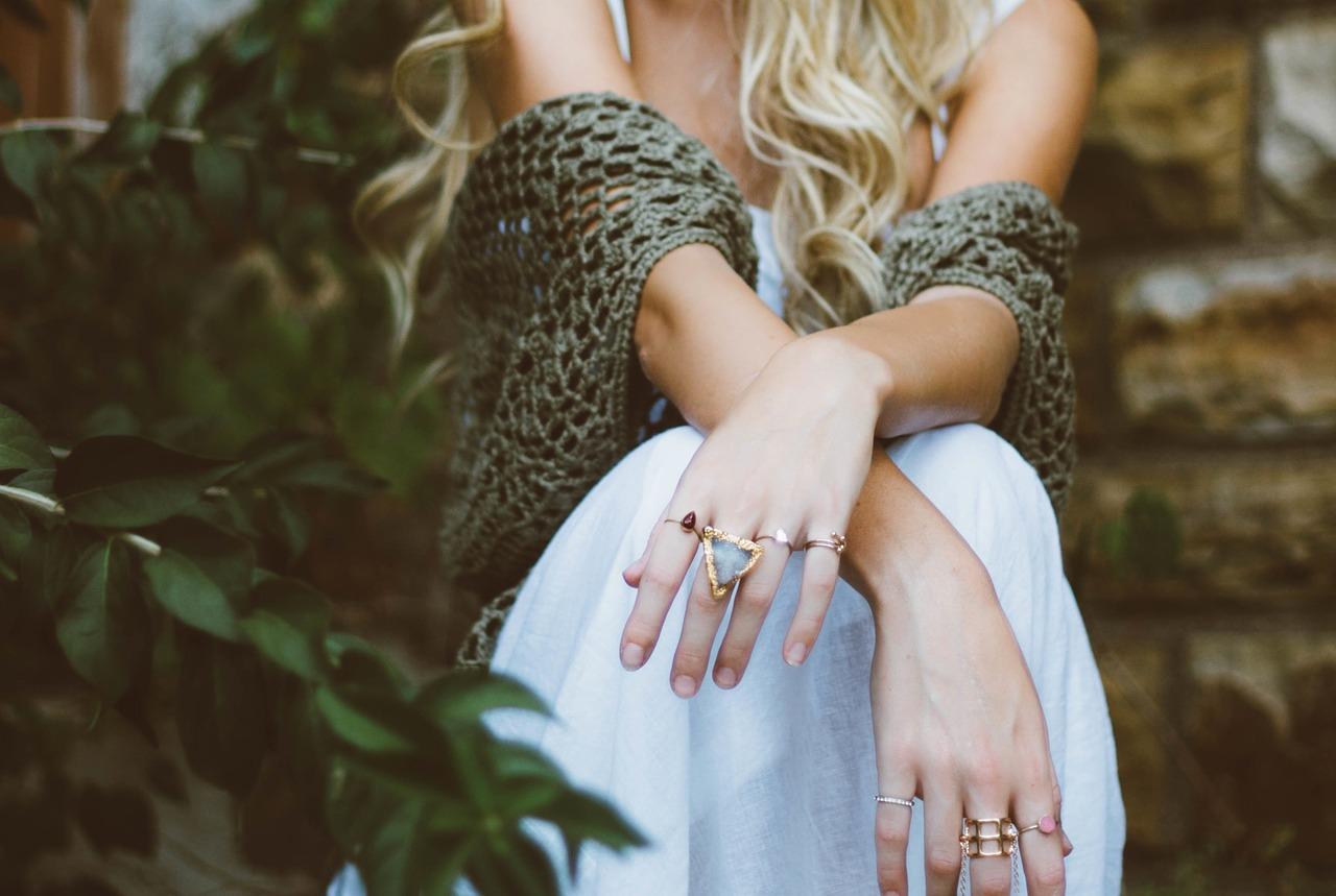 prstenje-ruke