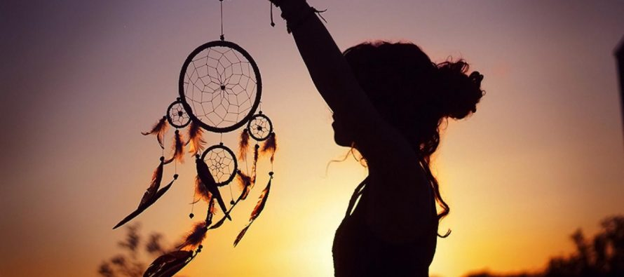 Aktivnosti pred spavanje – za psiho-fizički balans