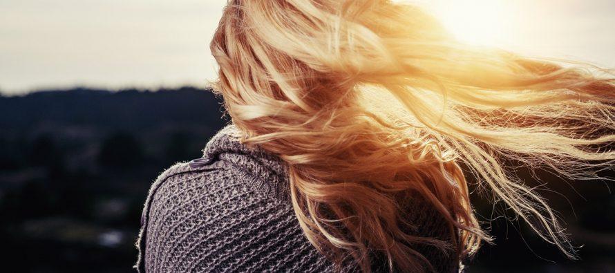 Da li često skraćivanje kose ubrzava njen rast?