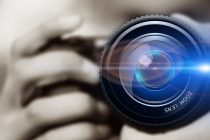 Najbolji mladi fotograf na svetu – iz Čačka!