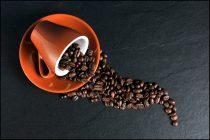 Popularnost kafe u svetu: Gde se najviše pije, gde je najskuplja?