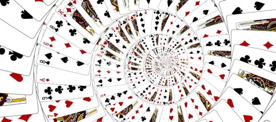 Jedna od omiljenih kartaških igara – od sada na telefonu!