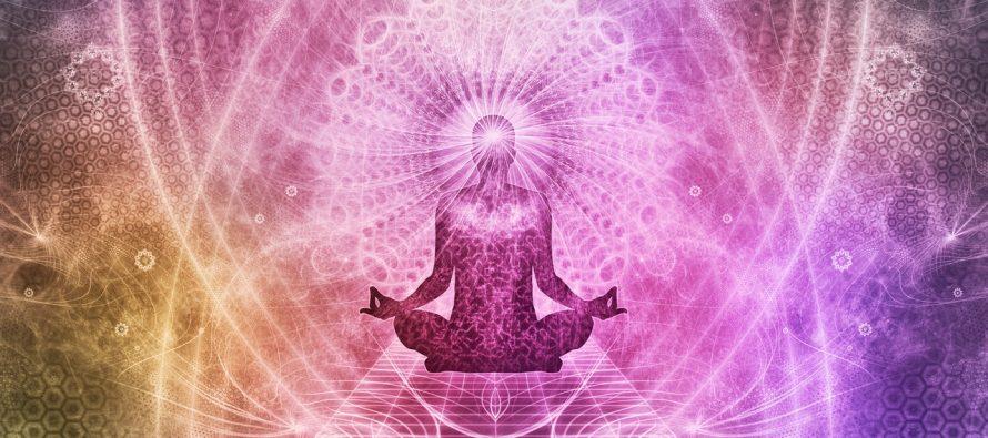 Meditacija usporava starenje mozga