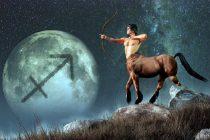 Četiri horoskopska znaka koja nikada nisu bolesna