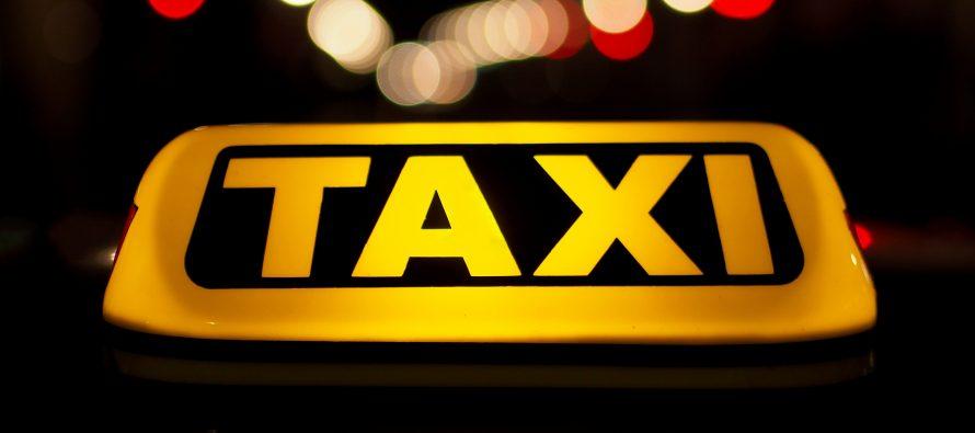 Uber plan za 2026. godinu – leteći taksi!