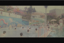 Japan: U planu najčudniji zabavni park