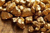 Rusija: Od uglja prave zlato!