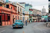 Kuba i Google potpisali ugovor – za bolji internet!