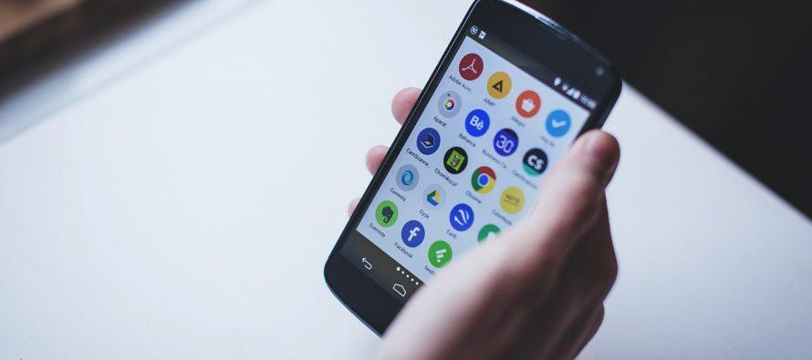 Uskoro – korišćenje android aplikacija bez preuzimanja!