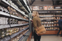 Amazon predstavio prodavnicu budućnosti!