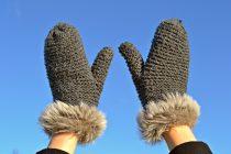 Najbolja zaštita kože ruku tokom zime
