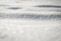 Potpuno neočekivano – sneg u Saudijskoj Arabiji